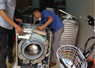 Mesin cuci bsd, mesin cuci pamulang, mesin cuci ciputat, mesin cuci bintaro