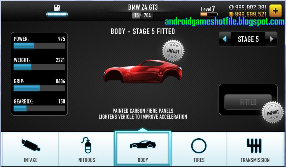 Csr racing unlimited gold hack apk : Bitcoin technology ppt