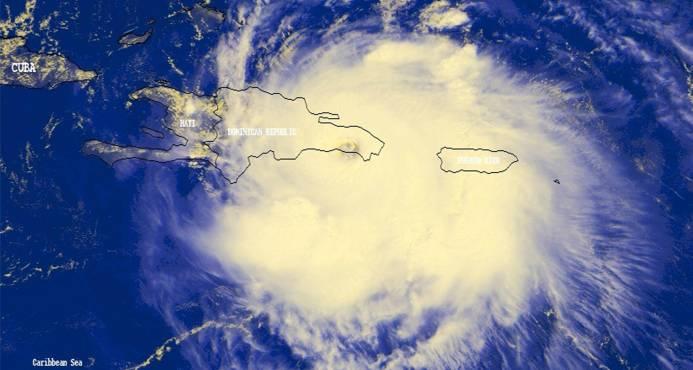 22 de septiembre: una fecha para recordar en República Dominicana