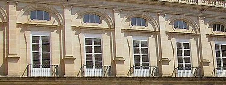 calendario laboral construccion leon 2016 - palacio de rio frio