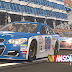 NASCAR Heat Evolution (Video Game Review)