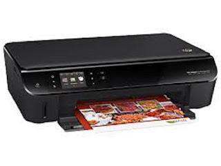 Image HP Deskjet Ink Advantage 4515 Printer