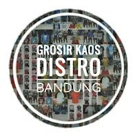kaos distro bandung, grosir kaos distro bandung, grosir kaos distro, grosir distro bandung