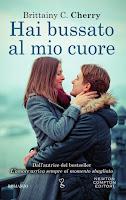 http://bookheartblog.blogspot.it/2018/03/recensionehai-bussato-al-mio-cuore-di.html
