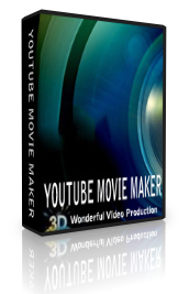free download youtube movie maker platinum edition terbaru full version, crack, patch, keygen, serial number, key, license code, activation code gratis 2016