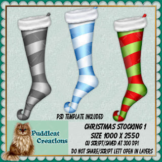 http://puddicatcreationsdigitaldesigns.com/index.php?route=product/category&path=348_71