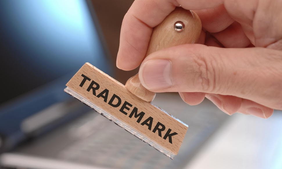 Guidelines and Procedures for Trademark Registration