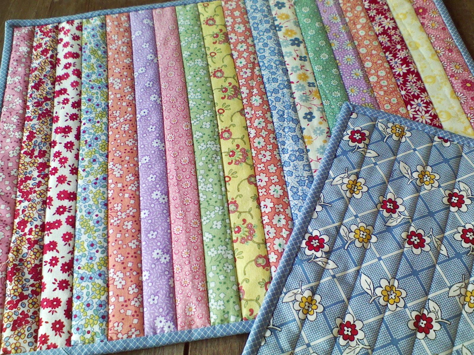 Image Result For How To Top S Ch A Quilt With A Sewing Machine