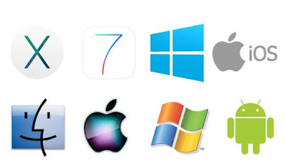 Sistem Operasi Alternatif