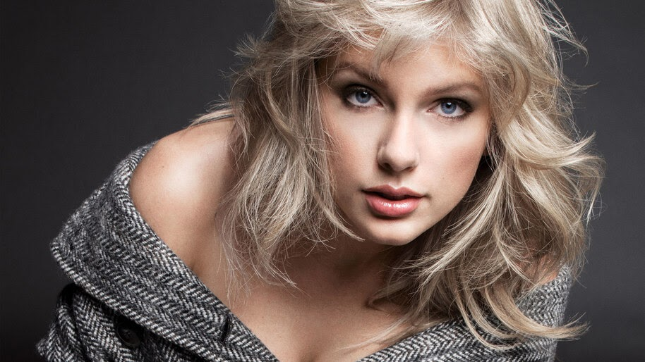 Taylor Swift, Photoshoot, Blonde, 4K, #4.927