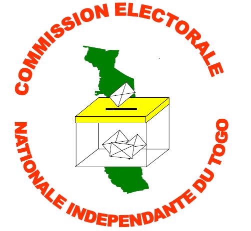 Togo / Elections locales : les membres de la CENI en formation à Kpalimé