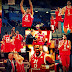 Ολυμπιακός 2005-06: η επιστροφή