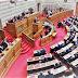 Η αποθέωση του ελληνικού πολιτικού σουρεαλισμού