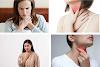 [Health Tips] गले में खराश के लिए घरेलू इलाज़ हिंदी में जाने