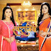 High Voltage Drama In Colors Swaragini