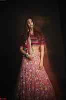 Pooja Hegde ~  Exclusive 029.jpg
