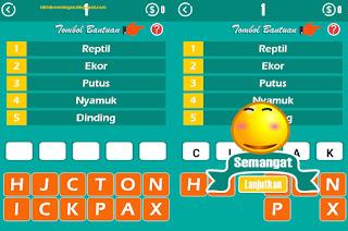 Game Acak Kata Di Android