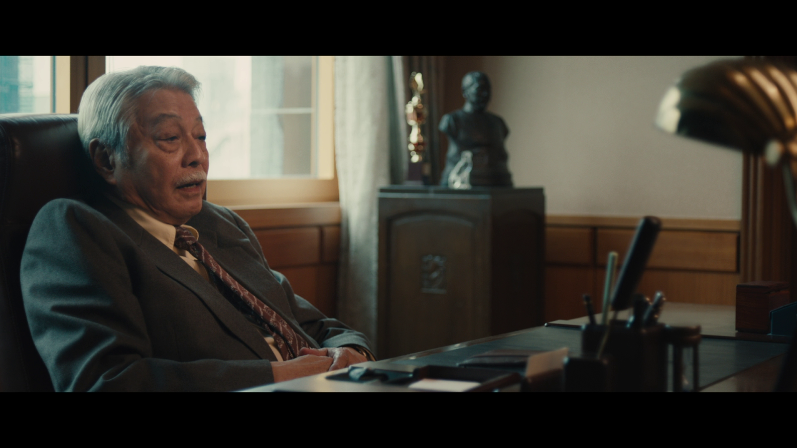 Kumiko The Treasure Hunter (2014) 1080p BD25 4