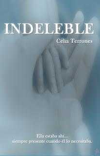 Indeleble – Celia Terrones