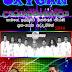 OXYGEN LIVE IN URAGASMANHANDIYA 2014