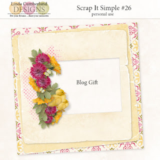 https://www.dropbox.com/s/mwr3gc6c0ikm36d/llc-sis26-blog-gift-01.zip?dl=0
