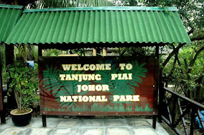 tempat menarik di johor, places to gon in Johor Bahru, tempat menarik di mersing johor, tempat menarik di kulai, pantai menarik di johor, tempat menarik di kota tinggi, tempat menarik di batu pahat johor, tempat mandi di johor, tempat menarik di pontian, tempat mesti dilawati di johor