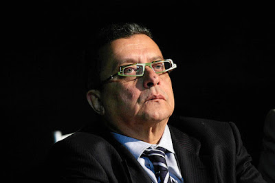 Lava Jato: marqueteiro do PT chega ao Brasil após ter prisão decretada
