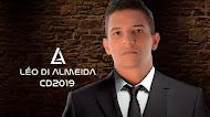 Baixar - Léo Di Almeida - Relíquias Do Cabaré - CD 2019