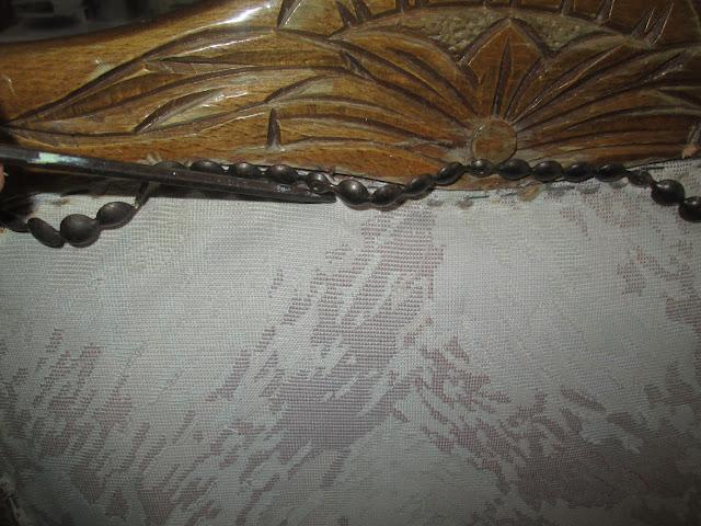 IMG 0027 - כסא נסיכה-קפיטונז'