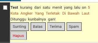contoh komen di  mwb mywapblog