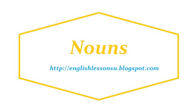 https://www.blogger.com/blogger.g?blogID=629717503532797730#editor/target=post;postID=8548389087398332618