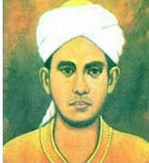 Biografi-Perjuangan-KH-Zaenal-Mustofa-sebagai-sosok-Pemimpin