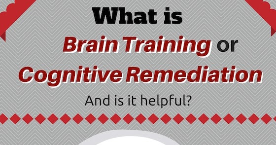 Improve concentration and memory supplements