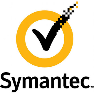 تنزيل برنامج ازالة الفيروسات من الكمبيوتر Symantec Antivirus
