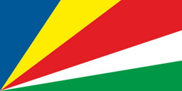 bendera Seychelles
