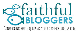https://www.faithfulbloggers.com