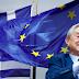Ταφόπλακα Σόρος στην Ελλάδα: Δεν θα ανακάμψει ποτέ μέσα στην ευρωζώνη