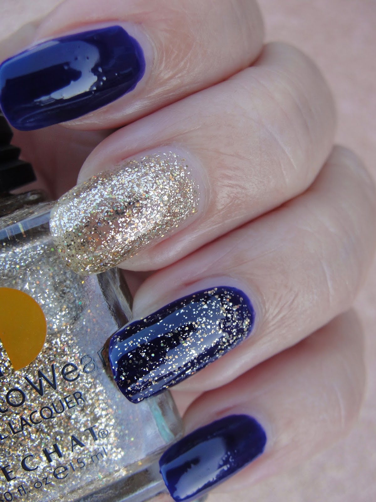 LeChat Moon Goddess Collection Review