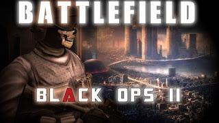 Battlefield Combat Black Ops 2 mod Apk v5.1.2 (Mod Money/Ad-Free) Free Download