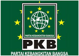 PKB Muaro Jambi Eliminasi 2 Nama Calon, Ada Apa?