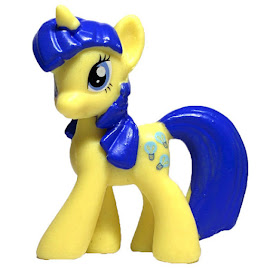 My Little Pony Wave 6 Electric Sky Blind Bag Pony