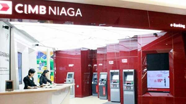 Cara Menghubungi CS Bank CIMB Niaga Jakarta Selatan