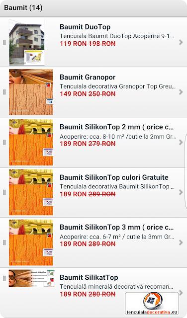 http://www.tencuialadecorativa.eu/catalog/brand/baumit-2374