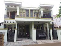 Rumah Dijual Di Depok Beji