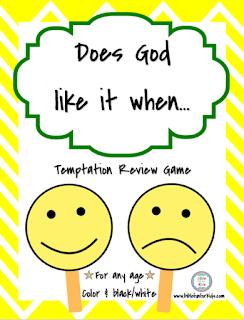 http://www.biblefunforkids.com/2016/01/jesus-baptism-temptation-preschool.html
