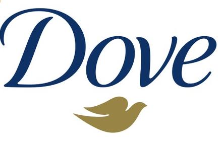 شعارات شركات
