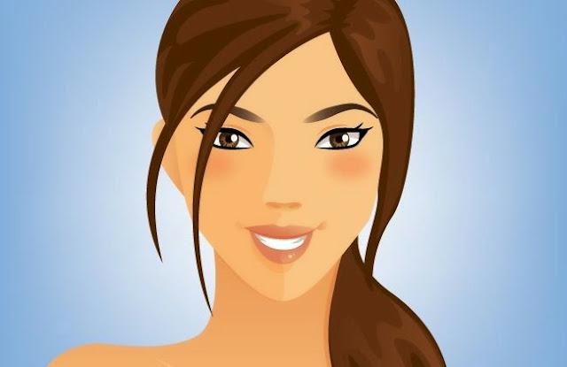 Pielęgnacja twarzy. Kosmetyki naturalne