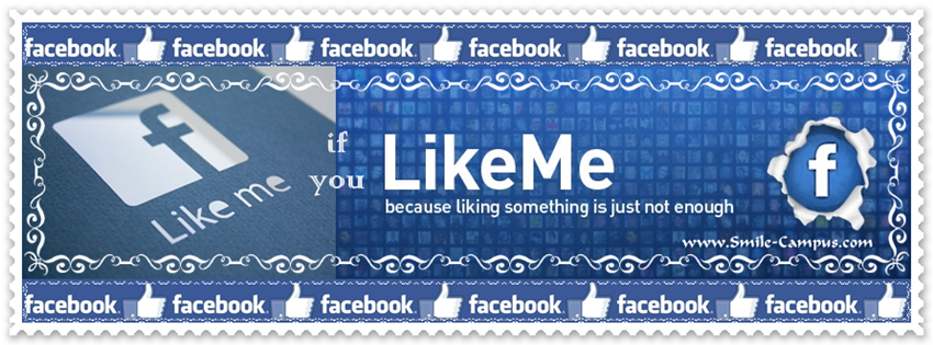 Custom Facebook Timeline Cover Photo Design Horz