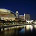 8 Hal Yang Dapat Anda Lakukan Secara Gratis Saat Traveling Ke Singapura