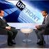 IN VIDEO:  DFA Sec. Cayetano Burns World-Class Debater & Al Jazeera Host Mehdi Hasan